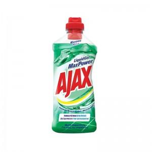 AJAX  Max Power Mint...