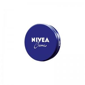 NIVEA Creme 75ml