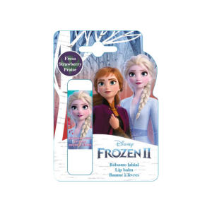 DISNEY Frozen Lip Balm 12ml
