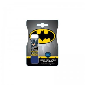 DISNEY Batman Lip Balm 12ml