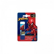 DISNEY Spiderman Lip Balm 12ml