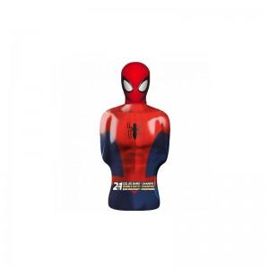 DISNEY Spiderman Σαμπουάν &...