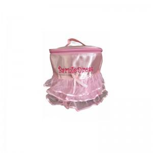 RO-RO Παιδική Τσάντα BAG5