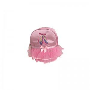 RO-RO Παιδική Τσάντα BAG1