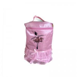 RO-RO Παιδική Τσάντα BAG3