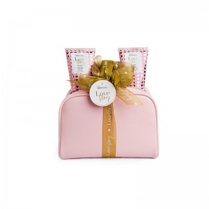 IDC Institute Gift Set Love...