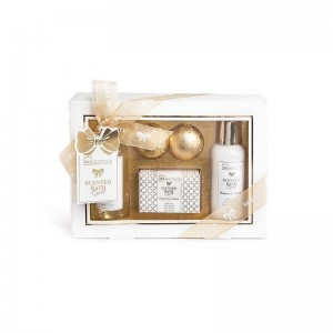 IDC Institute Gift Set...