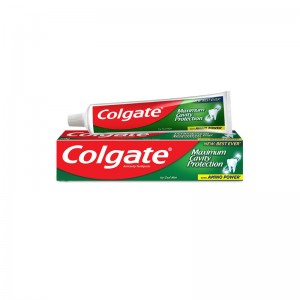COLGATE Original Mint 100ml