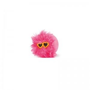 MARTINELIA Fluffy Lip Balm...
