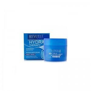 REVUELE Hydra Therapy...
