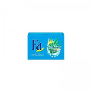 FA Soap Bar Vitalizing Aqua...