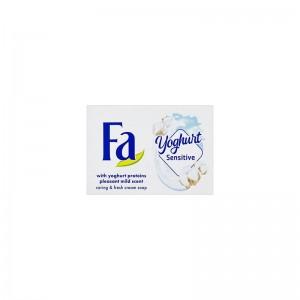 FA Soap Bar Yoghurt...