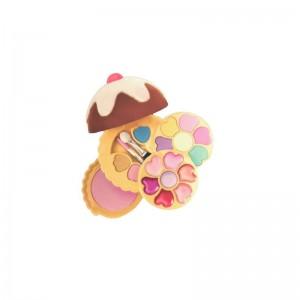 MARTINELIA Yummy Cupcake...