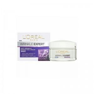 LOREAL Wrinkle Expert 55+...