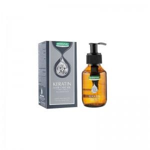 BEBAK Keratin Hair Care Oil...