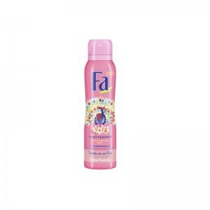 FA Deo Spray Women Funky...