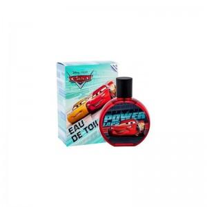 CARS Prestige  EDT 100ml