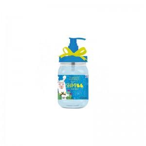 LLAMASTE Shampoo 500ml