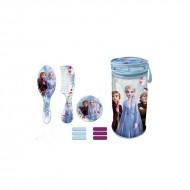 DISNEY Frozen Hair Accessories Set (131)
