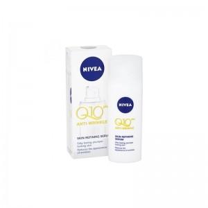 NIVEA Q10 Αντιρυτιδικό...