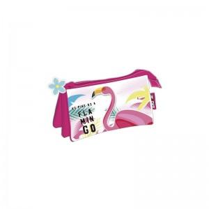 ZASKA Cosmetic Bag (133)...