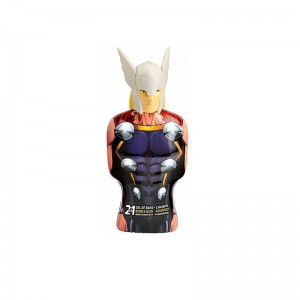 DISNEY Thor Σαμπουάν &...