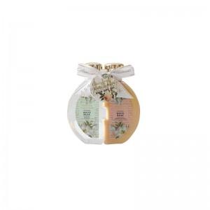 GLAMOROUS Shimmer Gift Set...