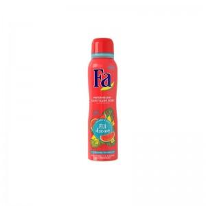 FA Deo Spray Women Fiji...