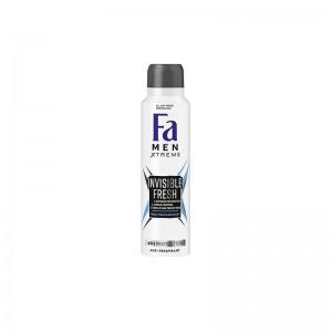 FA Deo Spray Men Xtreme...