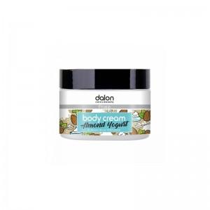 DALON Prime Body Cream...