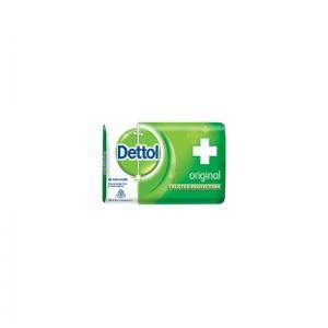 DETTOL Soap Original 90gr