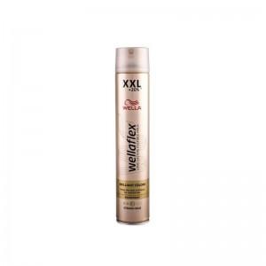 WELLAFLEX Hairspray XXL...