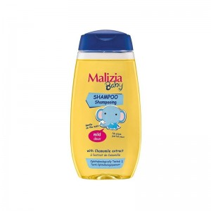 MALIZIA Baby Shampoo...