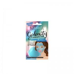 EVELINE Galaxity...