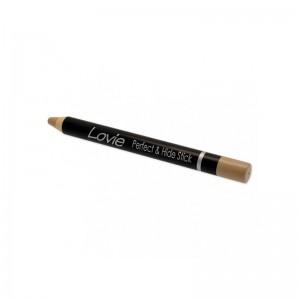 LOVIE Concealer Pencil No 324