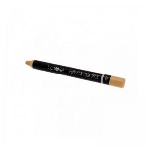 LOVIE Concealer Pencil No 327