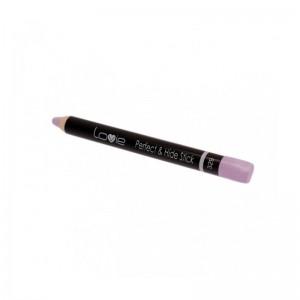 LOVIE Concealer Pencil No 329