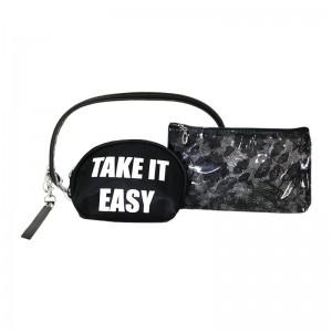 BEAUTY Νεσεσέρ Take it Easy...