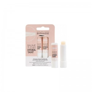 BYPHASSE Lip Balm...