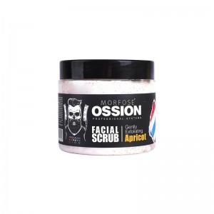 OSSION Premium Barber Line...