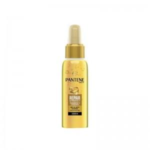 PANTENE Oil Keratin Repair...