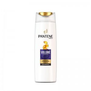 PANTENE Shampoo Sheer...