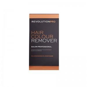 REVOLUTION Pro Hair Colour...