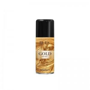 BI-ES Men Deo Spray Gold...