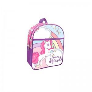 UNICORN Παιδικό Backpack