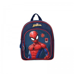 MARVEL Spiderman Be Strong...