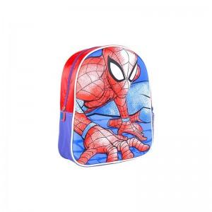 MARVEL Spiderman 3D Blue...