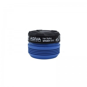 AGIVA Hair Styling Spider...