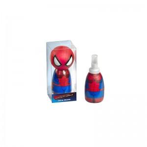 Spiderman The Amazing  EDT...