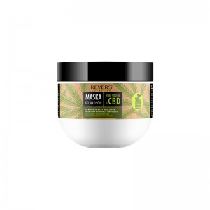 REVERS Hair Mask with...